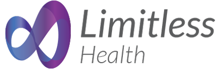 logo-retina1-1
